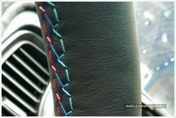 steering_wheel_01