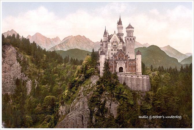 800px-Neuschwanstein_Castle_LOC_print_rotated