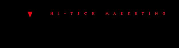 Wordtech_2014_logo